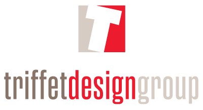 Triffet Design Group Logo